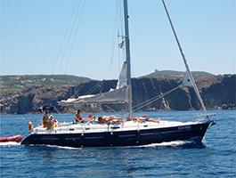 charter Sud Sardegna