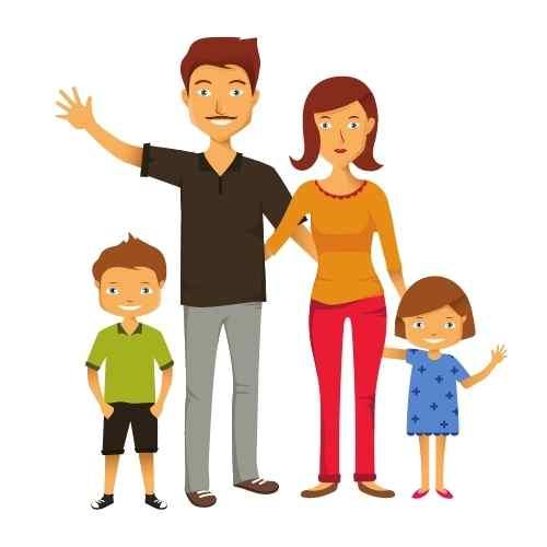 Famiglia Mantia