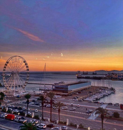 indicazioni porto Cagliari